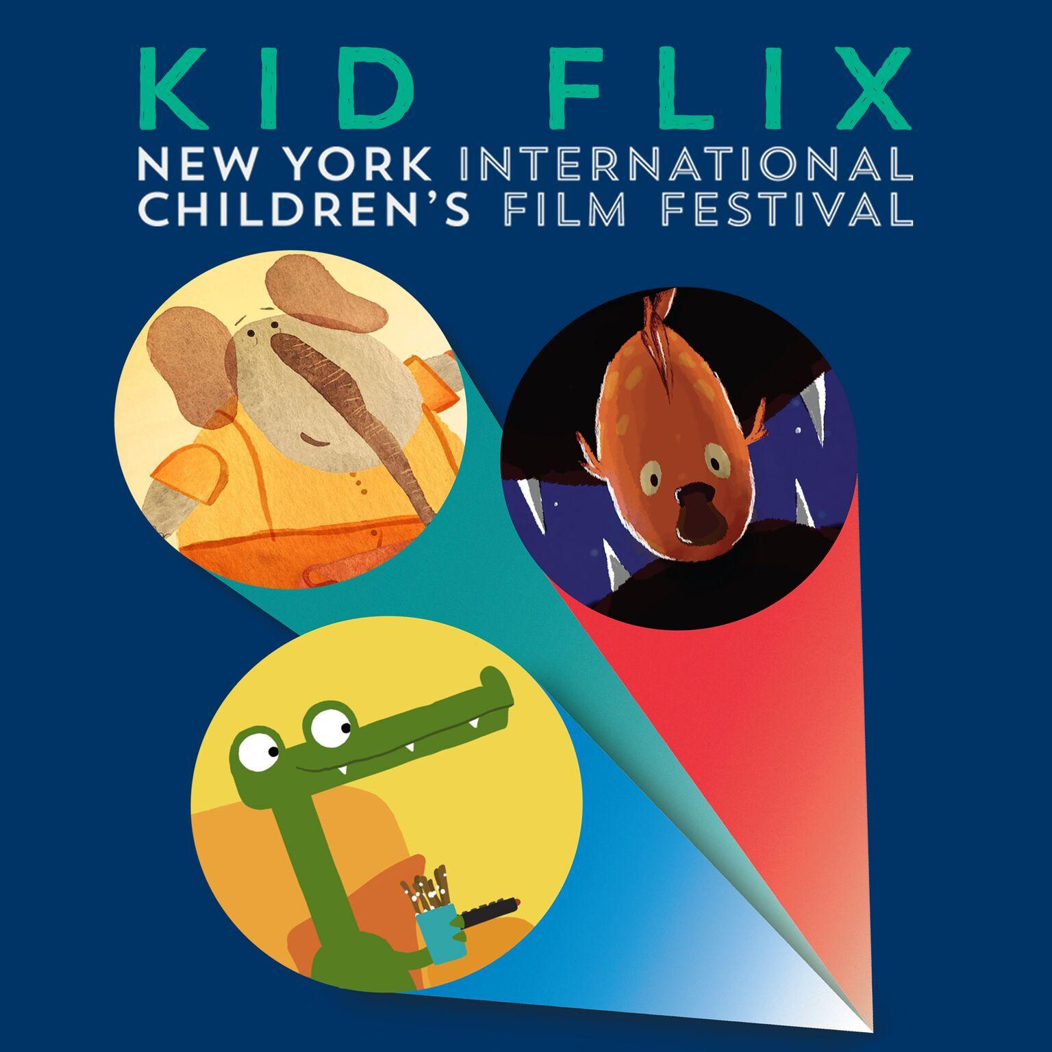 Kid Flix 1 Social Media_preview.jpg
