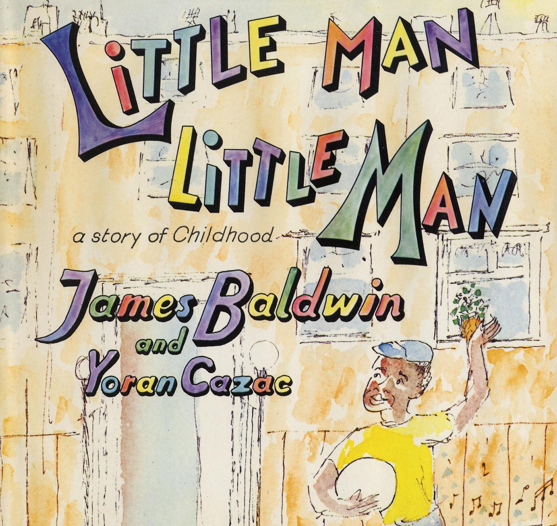 Baldwin-Little-Man-Little-Man005 3.jpg