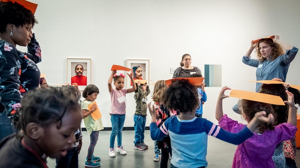 Ana Mendieta - Thinking about Children s Thinking AR (19) MP.jpg