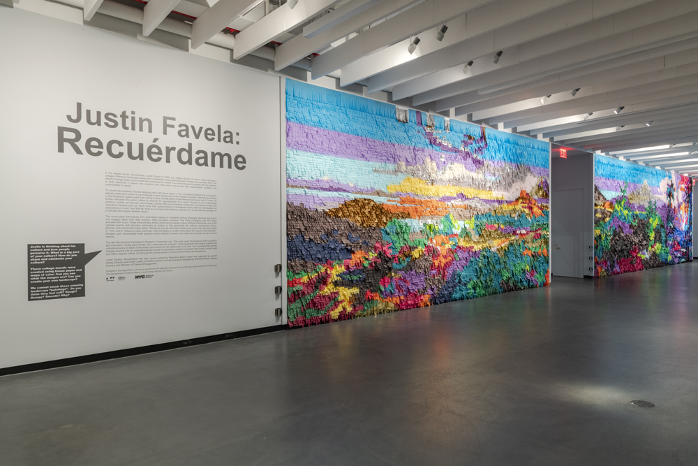 Justin Favela AR (3).jpg