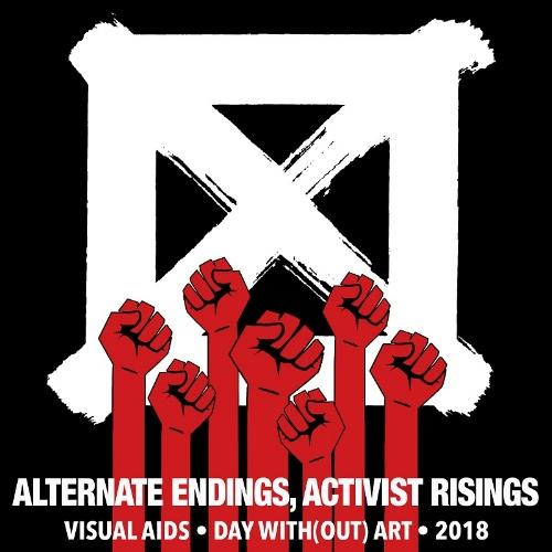Alternate Endings, Activist Risings