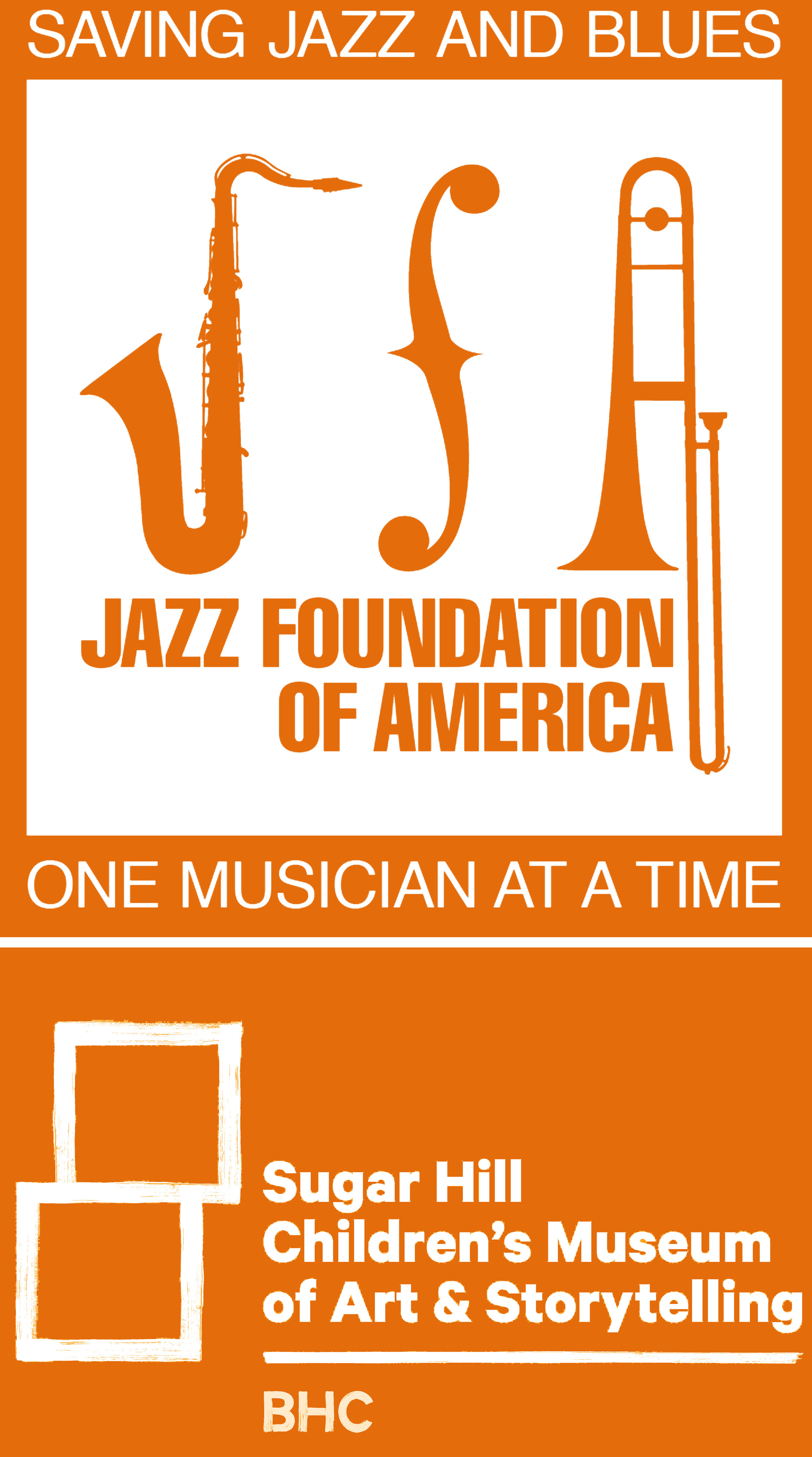 Orange SH+Jazz Fnd_Logos--VERT-copy (1).jpg