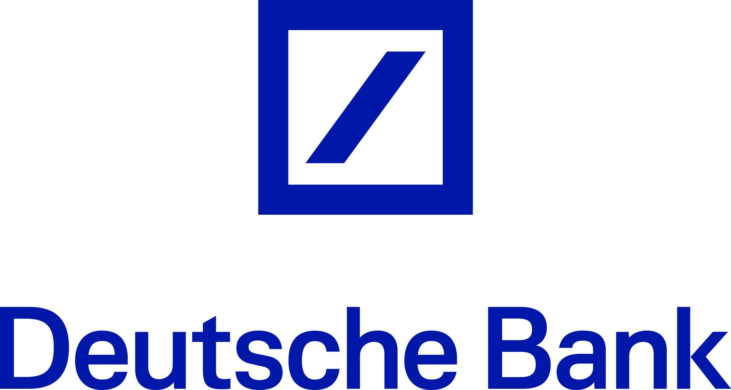 Deutsche-Bank-logo.jpeg