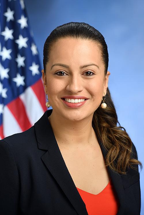 Rep Catalina Cruz.jpg
