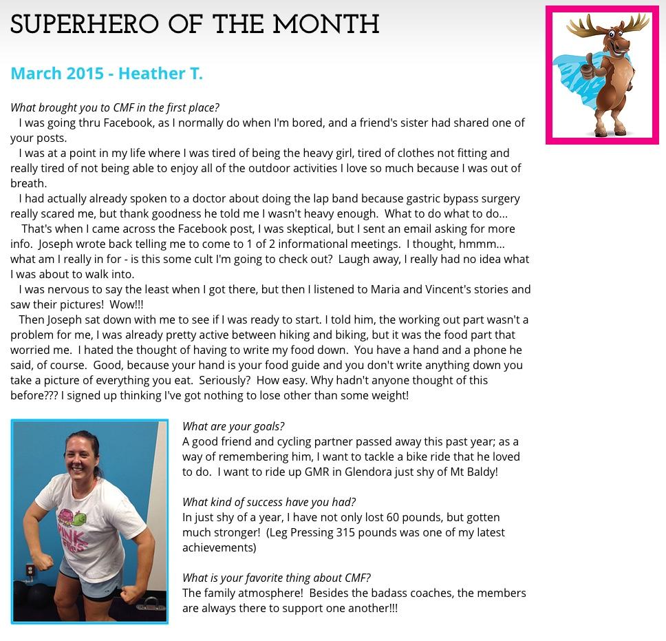 Heather Profile.jpg