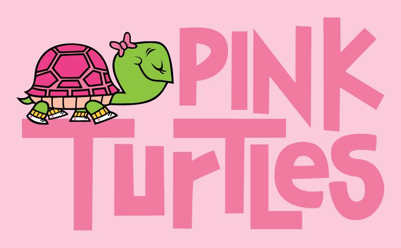 Pink Turtles Logo_Pink Background-02.png