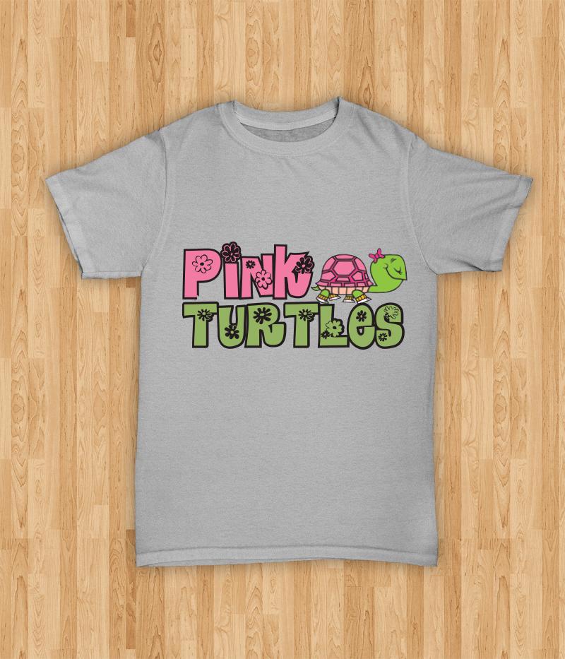 Pink Turtles Flower.jpeg