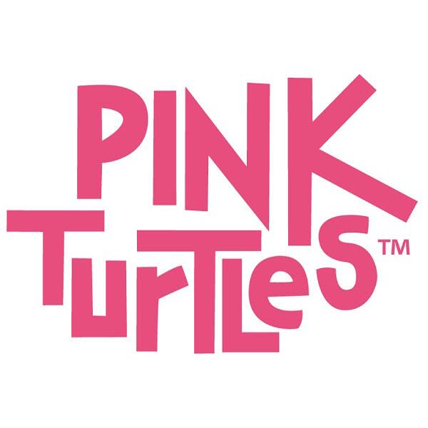 pink_logo_transparent 600 x 600.jpg