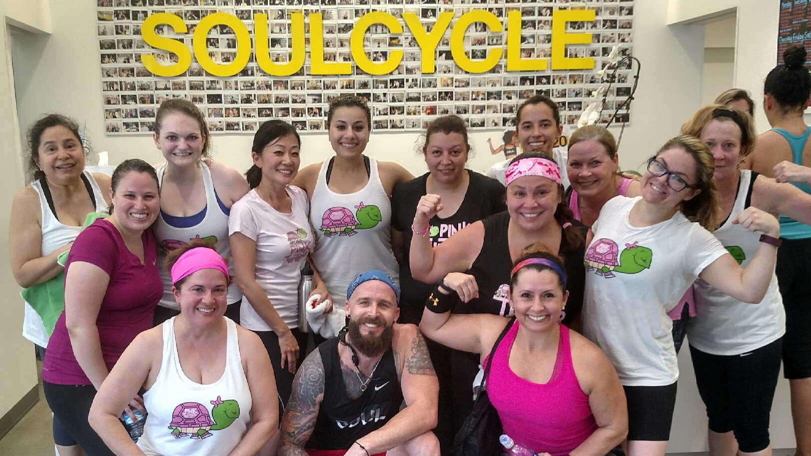 pink_turtles_soulcycle-2016.png