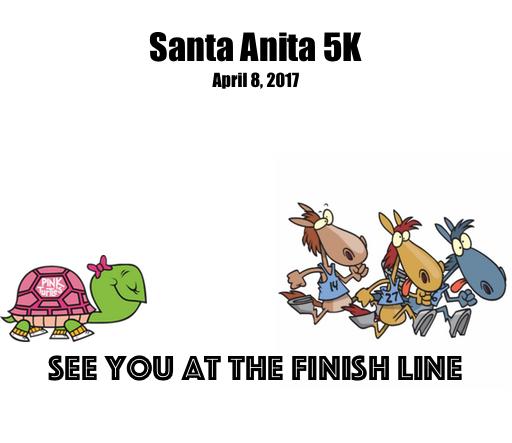 Santa_Anita_5K_Pink_Turtles