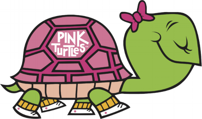 1 MASTER turtle_with_logo_Vector.png