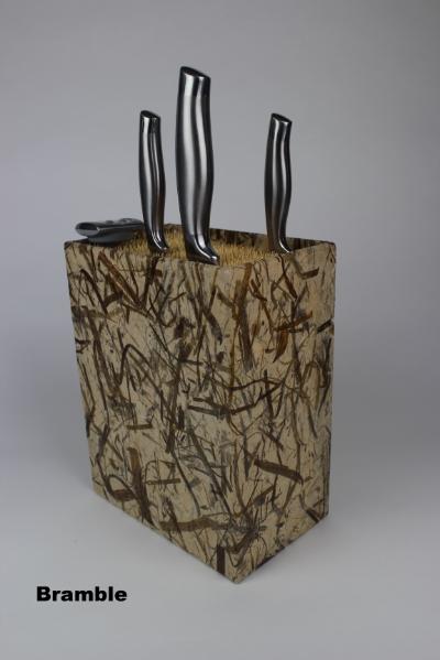 Knife Boxes 5-16 010.JPG