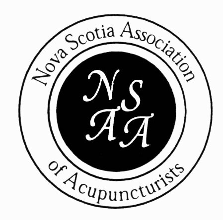 NSAA logo.jpg
