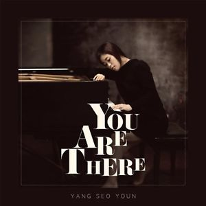 You Are There (2012) - Yang Seo Youn