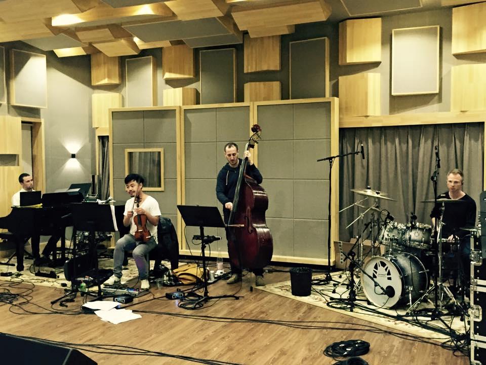 Rehearsal w: Peng Fei, Charles Foldes, Tobin Chodos.jpg