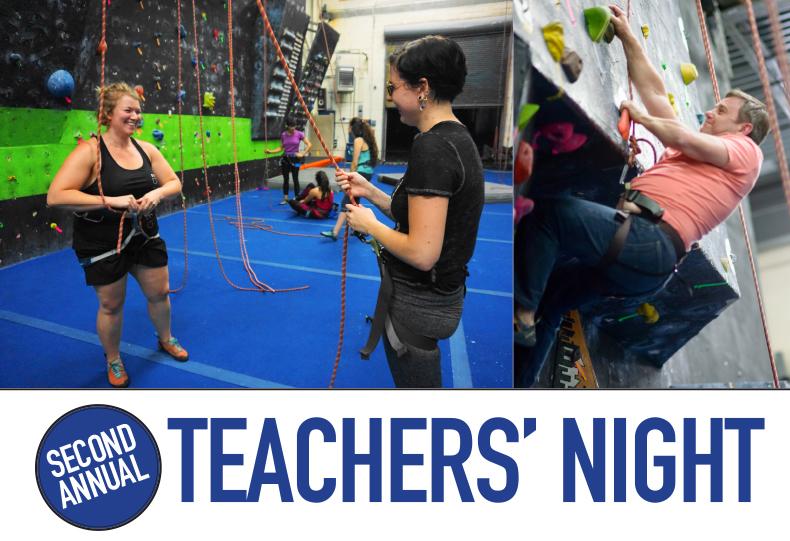 Teachers_2018_Header (2).jpg
