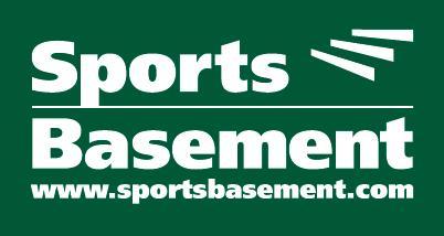 sports-basement-vector.jpg