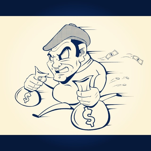 Mr Moneybags IG.jpg