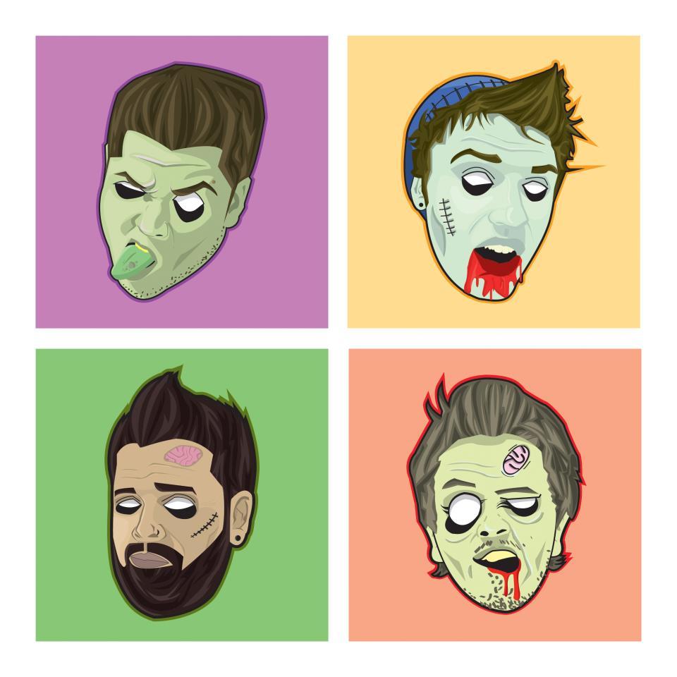 zombie group.jpg