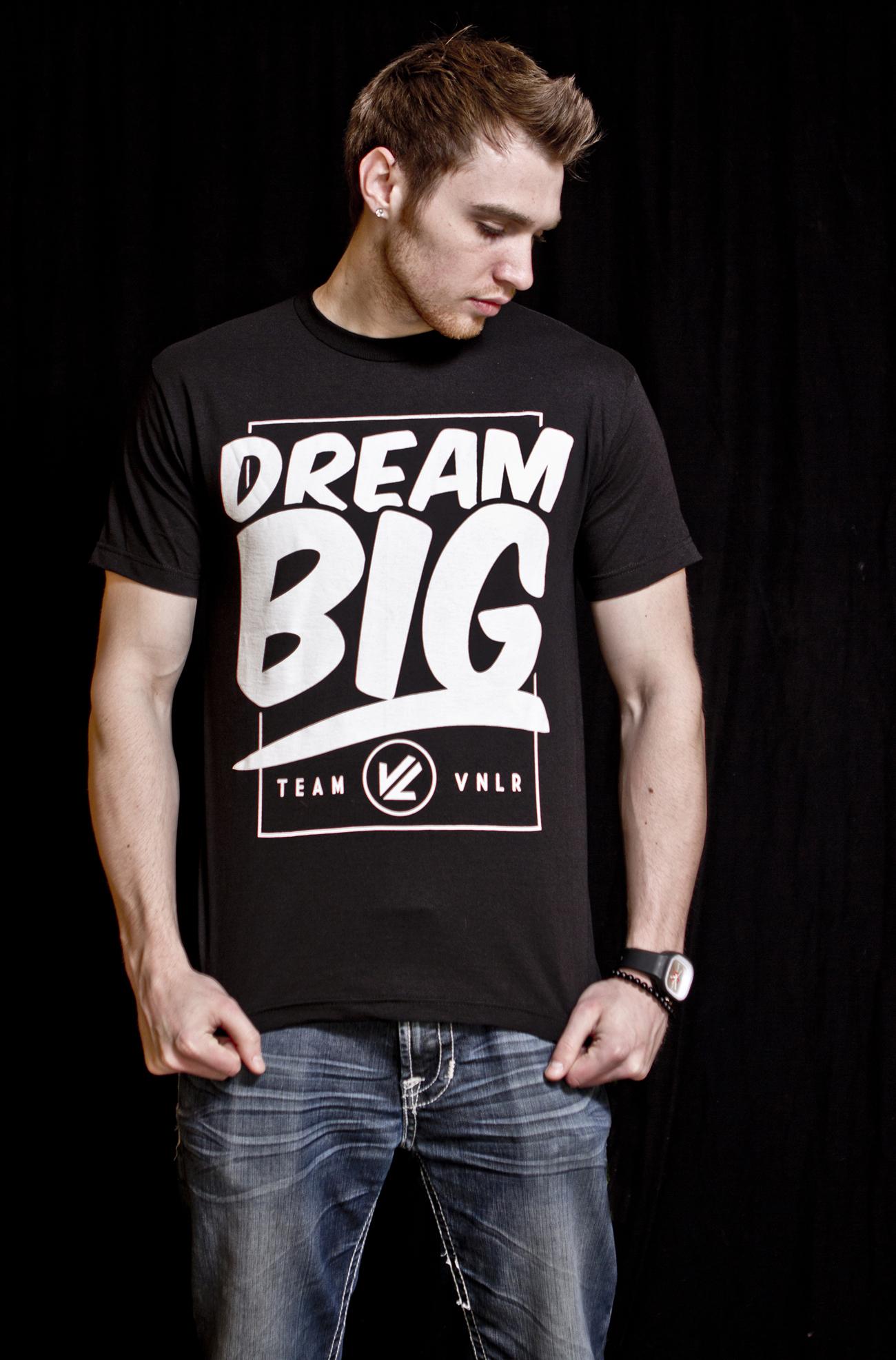 DREAM BIG HIM 1 LR.jpg