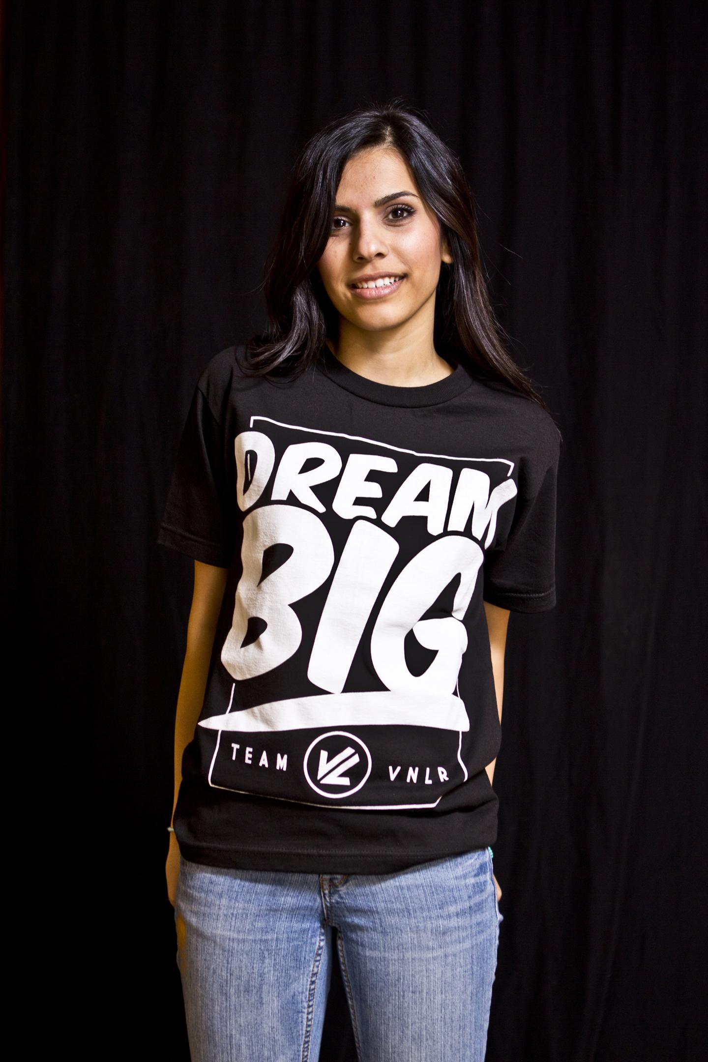 DREAM BIG HER 2 LR.jpg