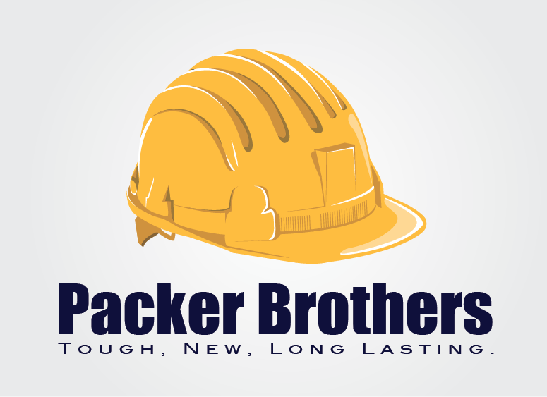 PACKER BROTHERS 3.png