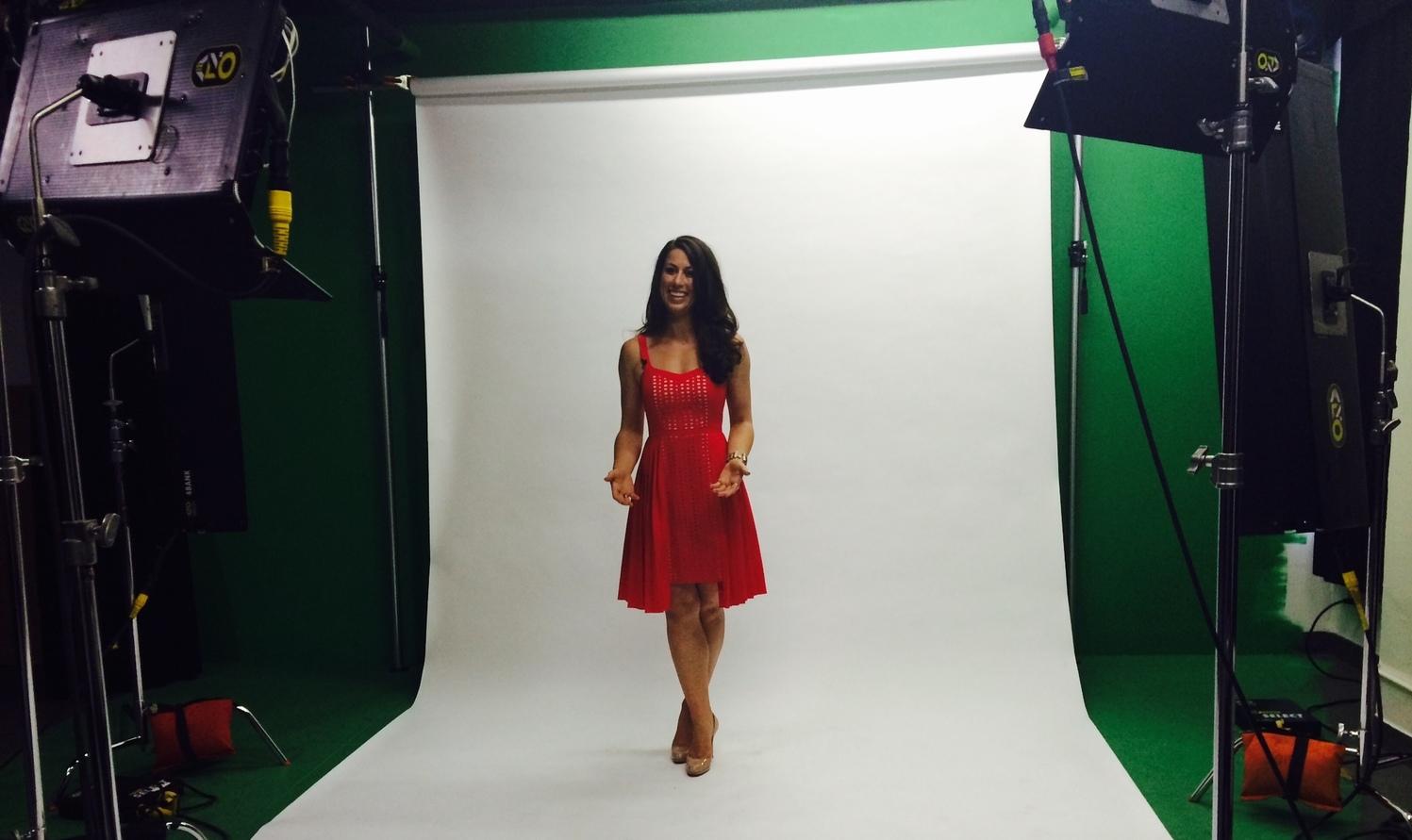JennyBlake_Entheos_Filming.jpg
