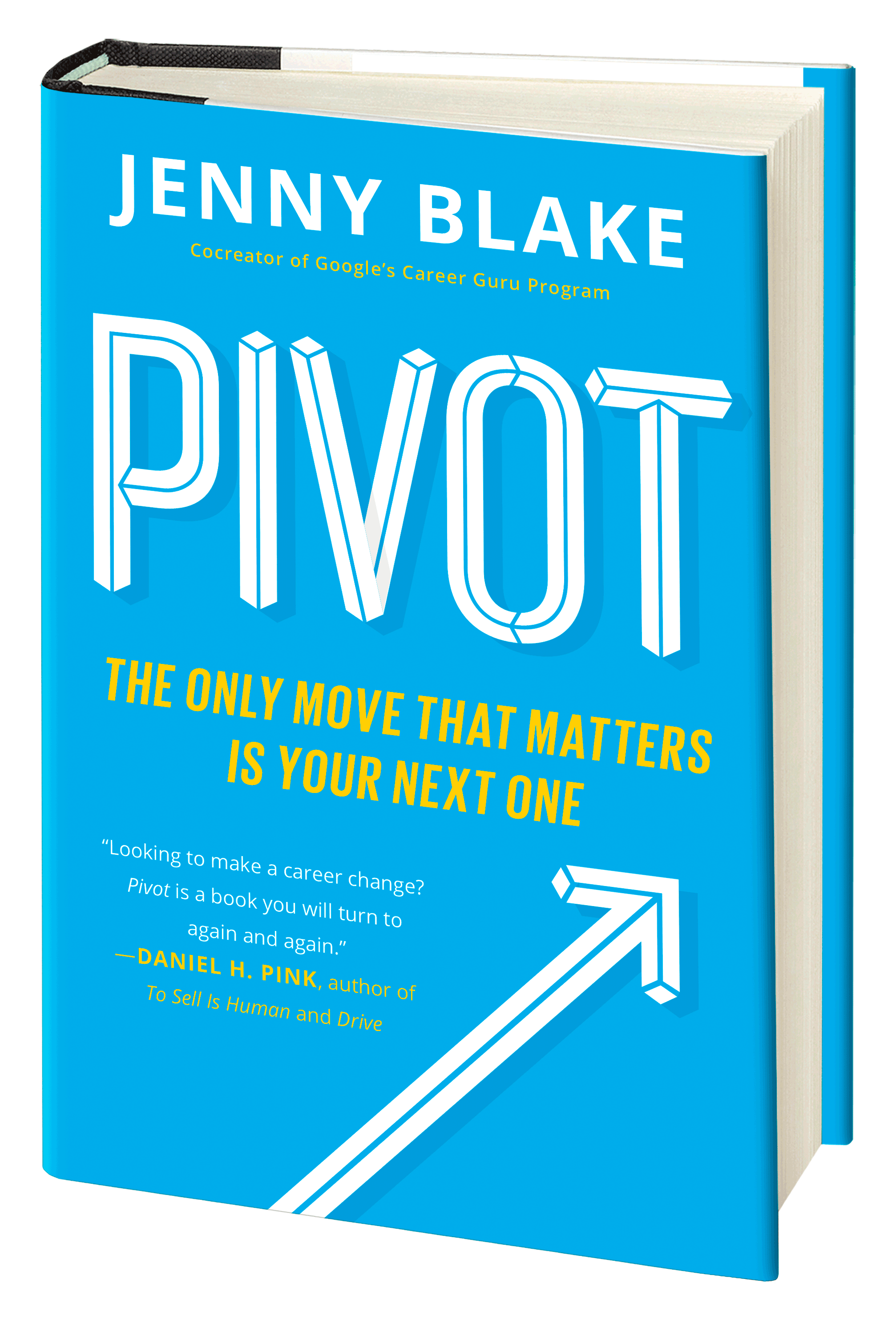 Pivot_Cover_JennyBlake