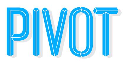 Pivot_blue.jpg