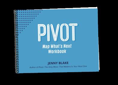 PivotWorkbook.jpg