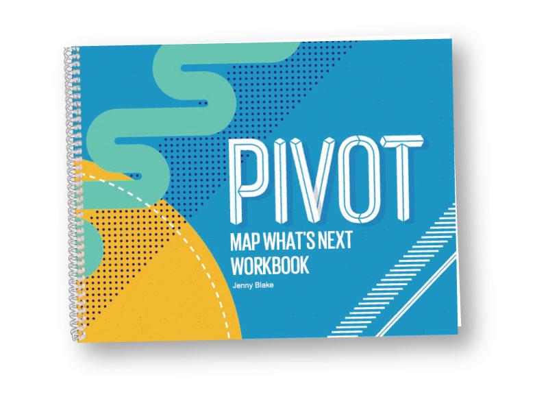 pivot_workbook_cover.jpg