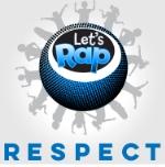 """Click image for   """"Respect""""   lyric sheet"""