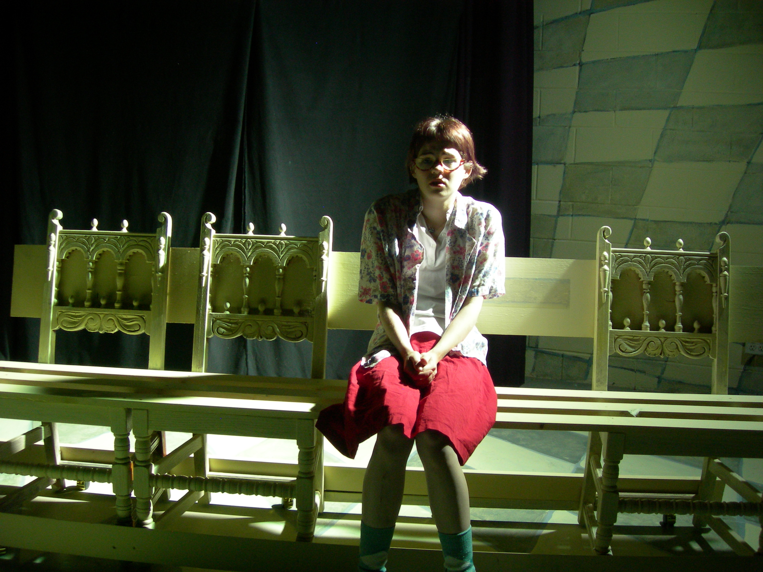 Other Side set & cast 027.jpg