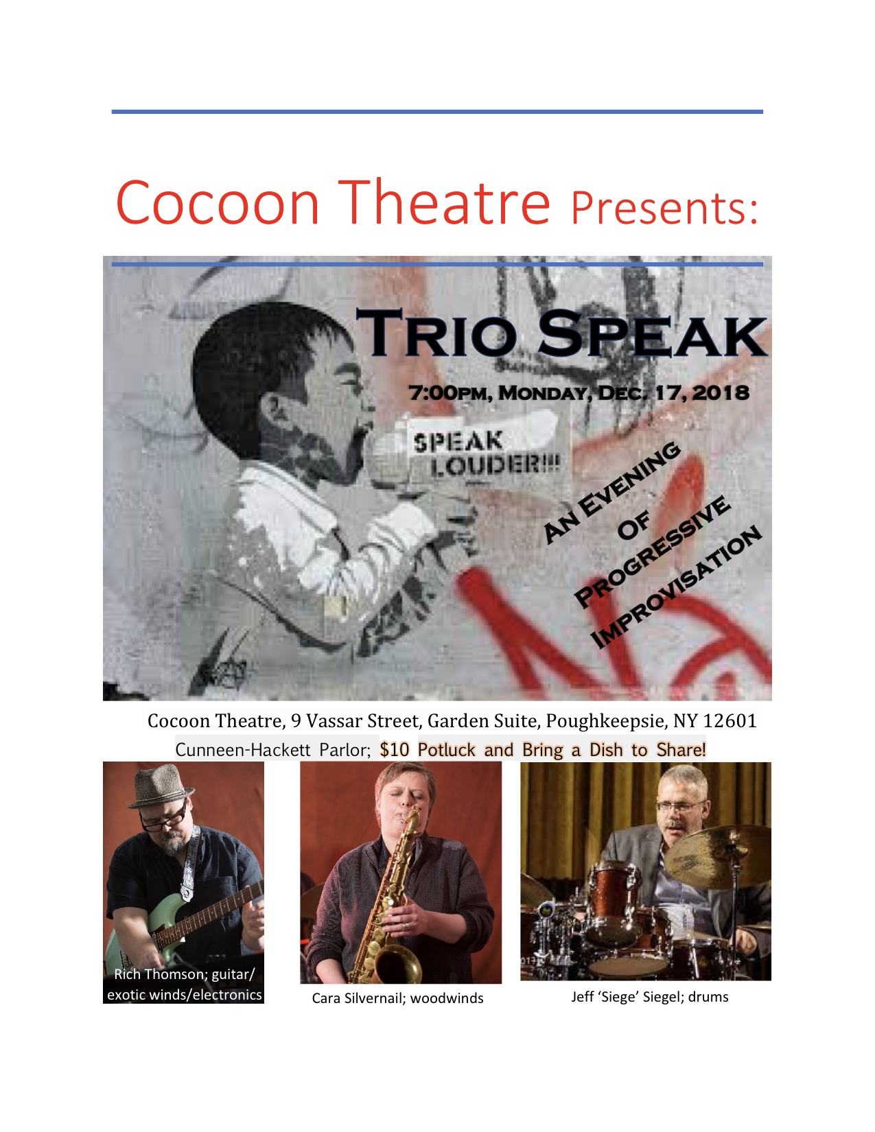 Trio Speak for Cocoon Theatre.jpg