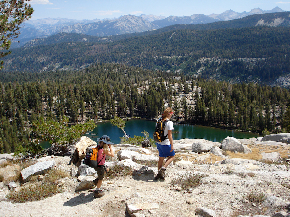 Yosemite Backpacking (2).jpg
