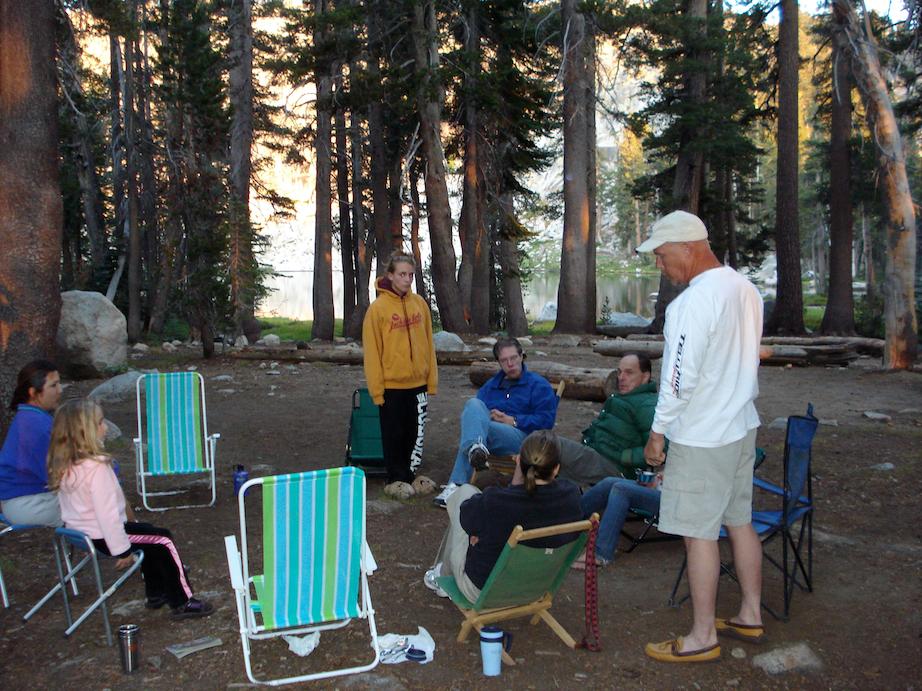 Yosemite Backpacking (3).jpg