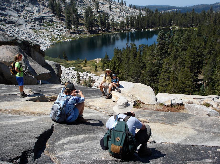 Yosemite Backpacking (4).jpg