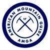 AMGA LogoImage.jpg
