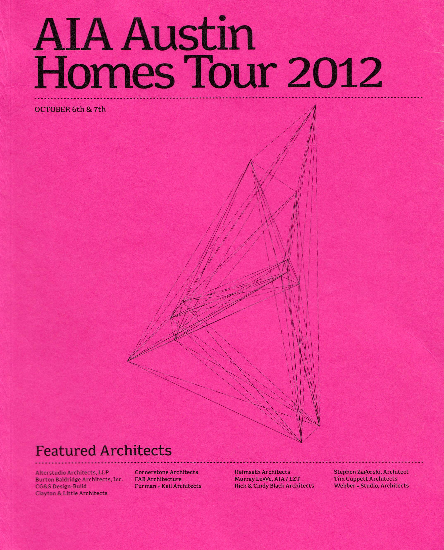 AIA-2012-cover.jpg