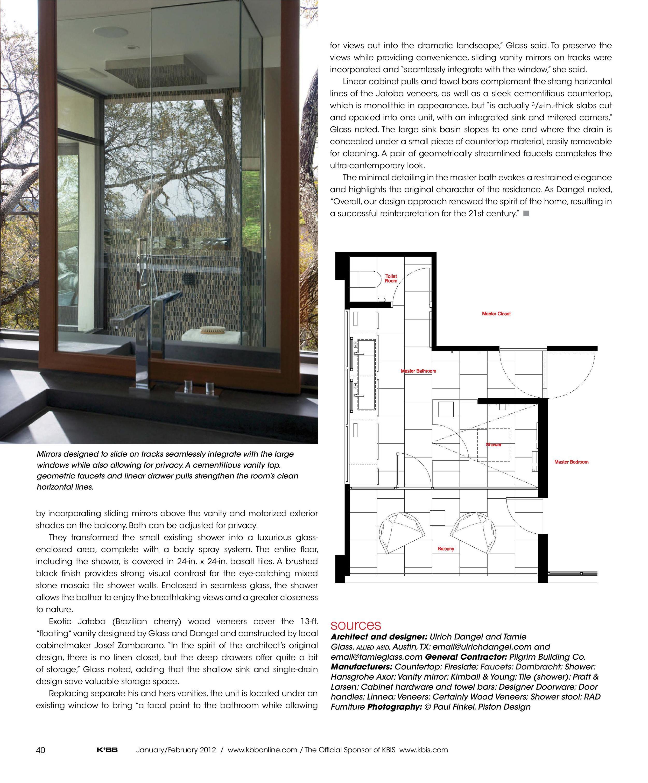 nielsen_kbb_20120102_36_41-page-005.jpg
