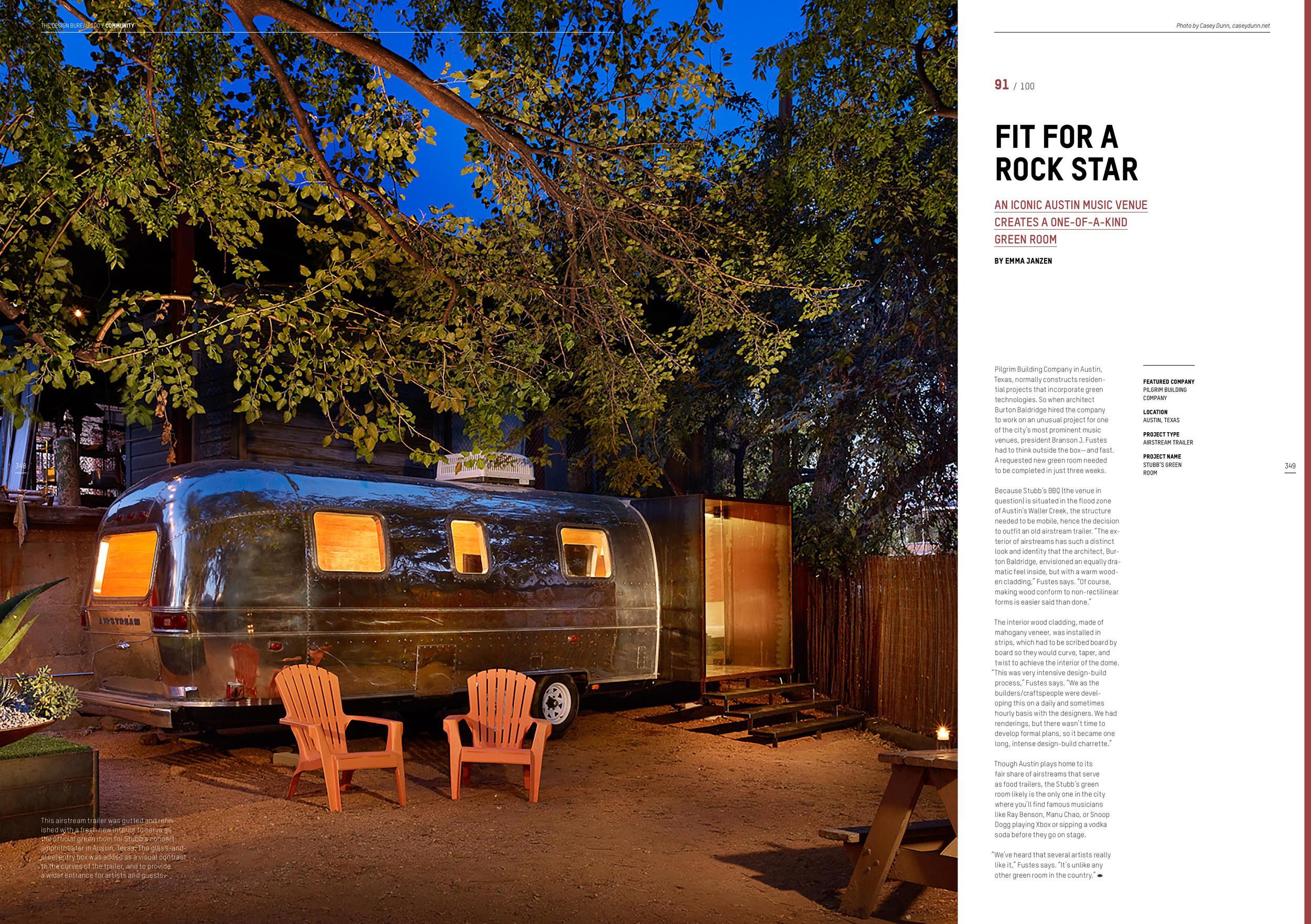 Design Bureau August 2014-page-001.jpg