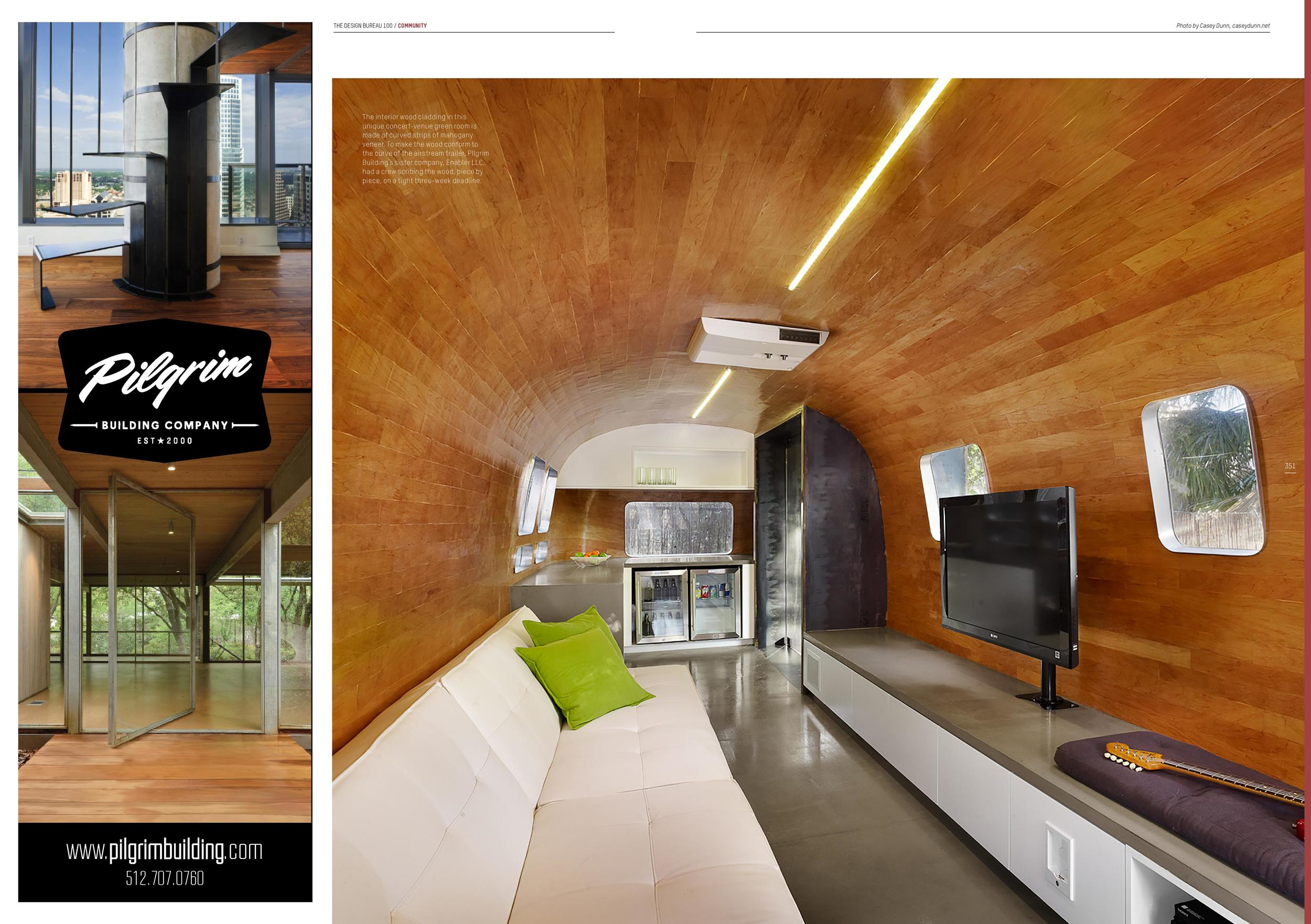 Design Bureau August 2014-page-002.jpg