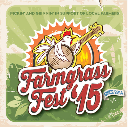 Farmgrass.jpg