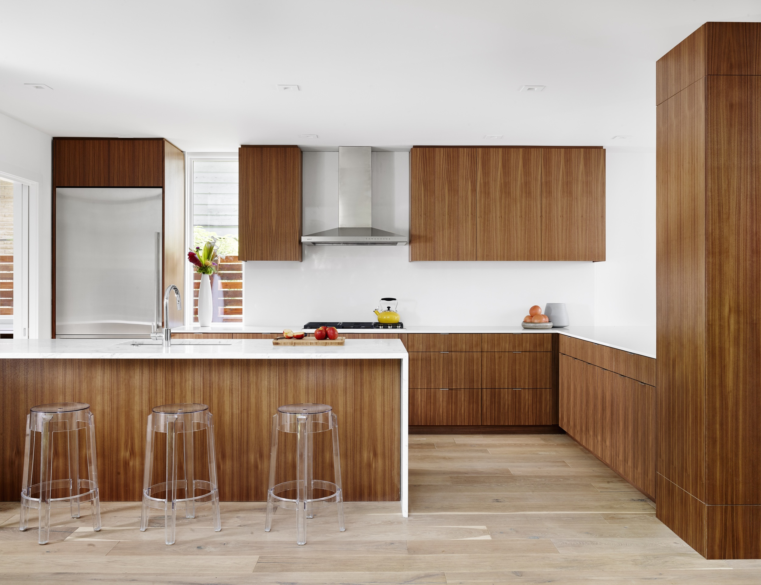 kitchen59574.jpg