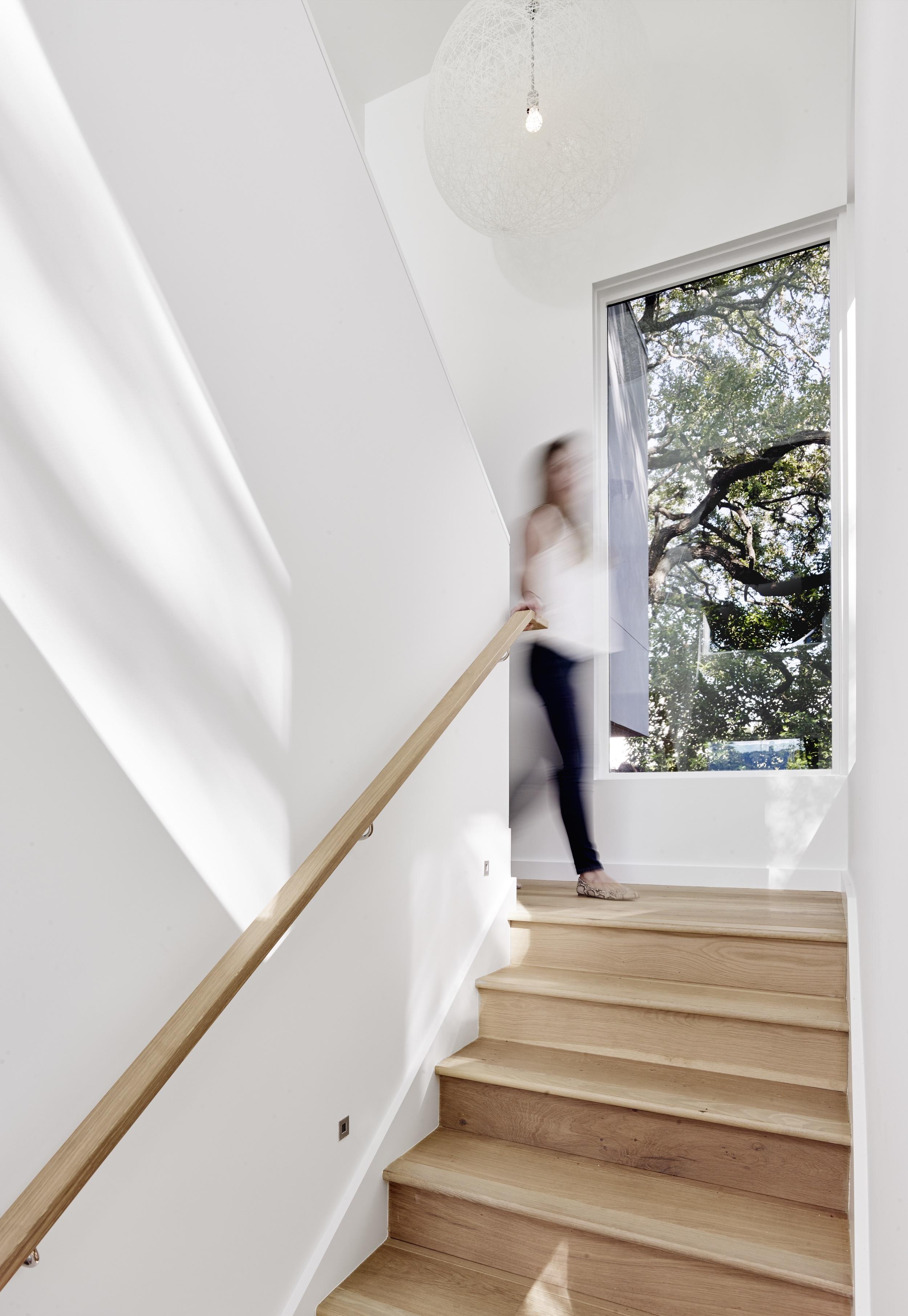 stairwell59782.jpg
