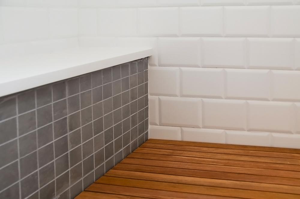 Interior_Bathroom_ (2).jpg