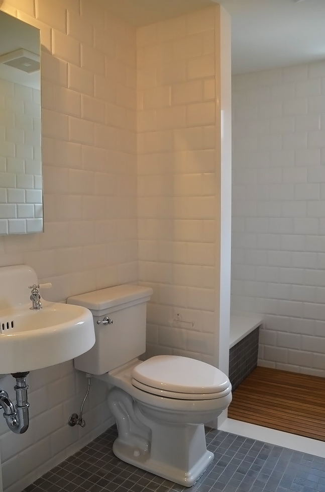Interior_Bathroom_ (8).jpg