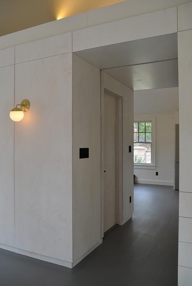 Interior_Bedroom_ (20).jpg