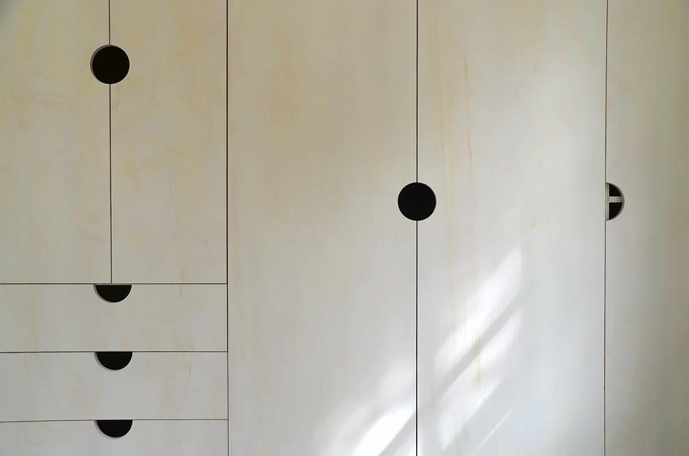 Interior_Bedroom_ (23).jpg