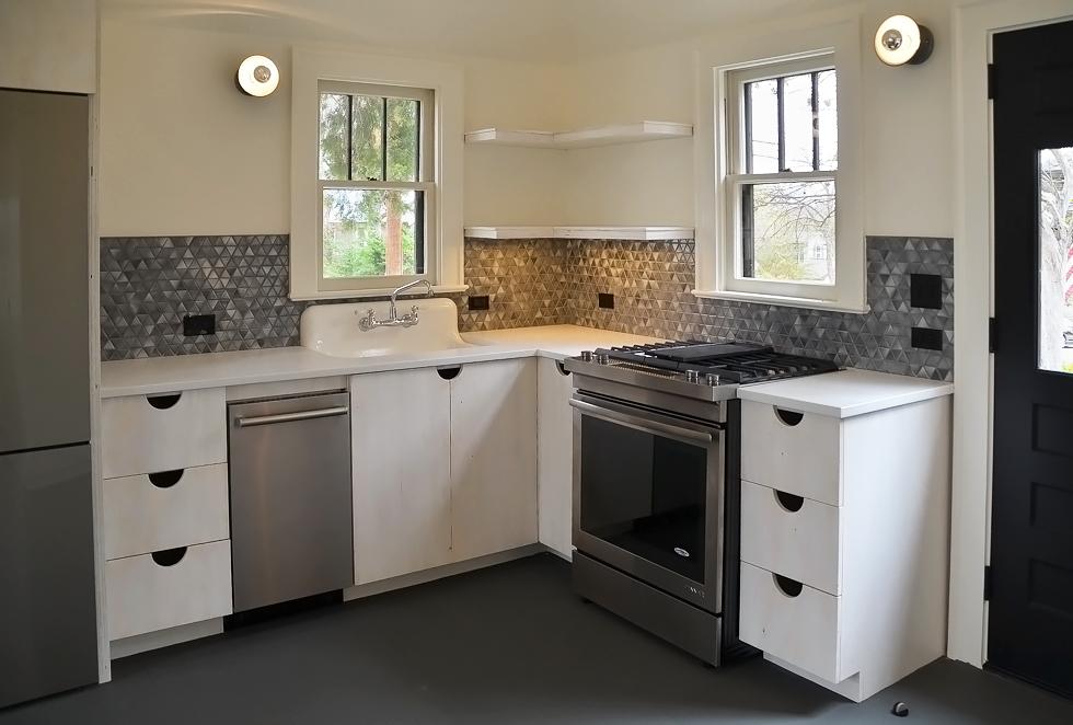 Interior_Kitchen_ (7).jpg